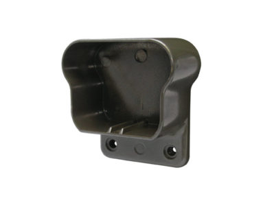 Top Rail Bracket (PTP) - Level (2/pk)